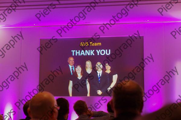 AVS 2012 Conf 045   AVS Conference 2012 Friday   Keywords: Piers Photo, Portugal, AVS