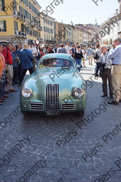 Mille Miglia12 218   Mille Miglia 2012   Keywords: Brescia, Mille Miglia, Piers Photo