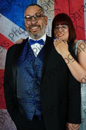 DSC08909   St Georges Ladies Night 2016   Keywords: Piers Photo, Bucks Wedding photographer, Hilton Double tree, Milton Keynes