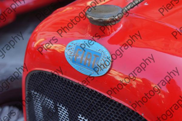 Mille Miglia12 216   Mille Miglia 2012   Keywords: Brescia, Mille Miglia, Piers Photo
