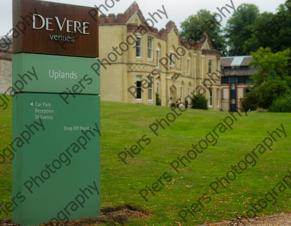 Elaine and Dave Wedding 003   Elaine and Davids Wedding   Keywords: De Vere Uplands, Elaine and David, Piers Photography, Wedding Buckinghamshire