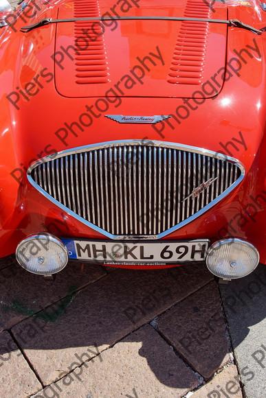 Mille Miglia12 002   Mille Miglia 2012   Keywords: Brescia, Mille Miglia, Piers Photo