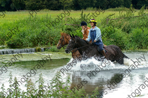 WWR 07 13 
