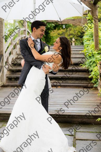 Nat and Matt 603   Nat and Matt's wedding   Keywords: Buckinghamshire wedding photographer, Great Fosters, Piers Photography, Weddings, winter weddings