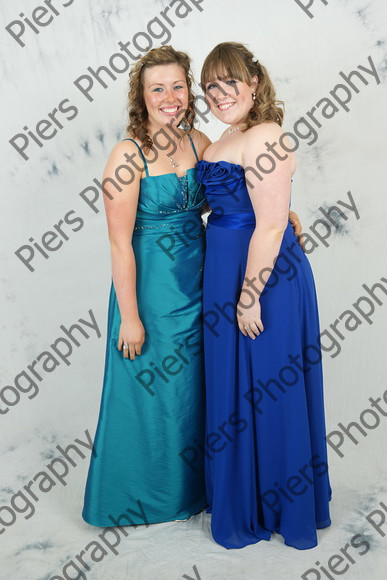 Beconsfield Prom 004   Beaconsfield High Prom 2012   Keywords: De Vere Uplands, Beaconsfield High, Piers Photo