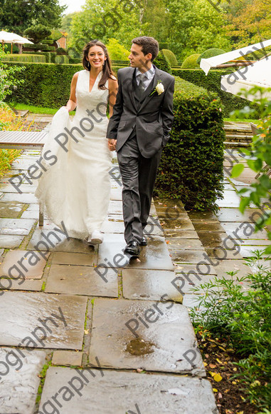 Nat and Matt 591   Nat and Matt's wedding   Keywords: Buckinghamshire wedding photographer, Great Fosters, Piers Photography, Weddings, winter weddings