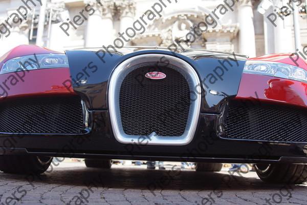 Mille Miglia12 236   Mille Miglia 2012   Keywords: Brescia, Mille Miglia, Piers Photo