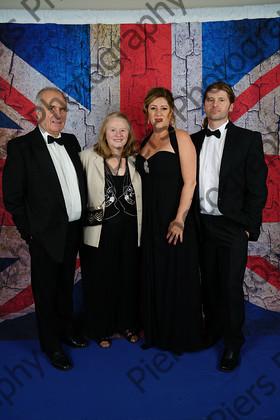 DSC08915   St Georges Ladies Night 2016   Keywords: Piers Photo, Bucks Wedding photographer, Hilton Double tree, Milton Keynes