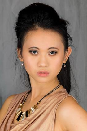 Chai Dohl 018   Chai Dohl Model Shoot   Keywords: China Doll, Studio, Piers Photo, Bucks Wedding Photographer, Beauty.