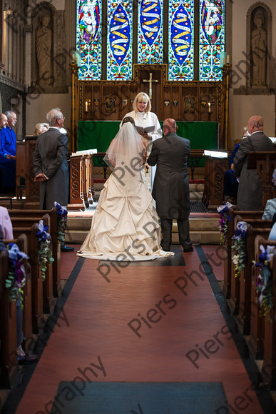 Emma and Duncan 222   Emma and Duncan's wedding   Keywords: Bucks Wedding photographer, Piers Photography, Gt Missenden Church, Uplands House