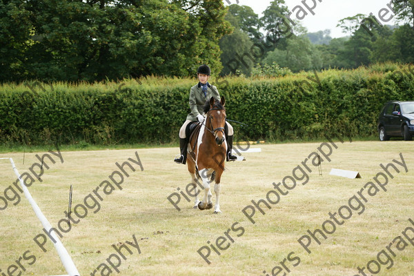Others 01   Naphill Riding Club Show 2011