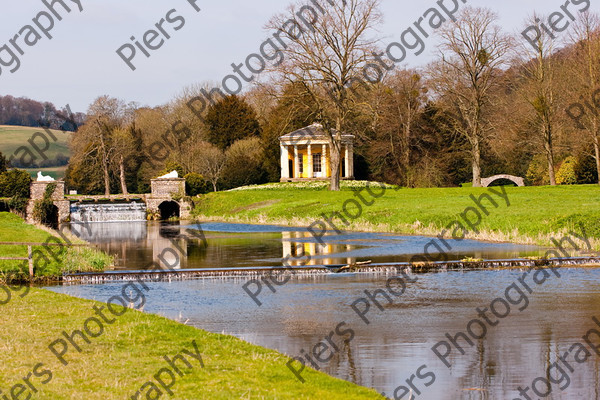NRCWWE2010 001 