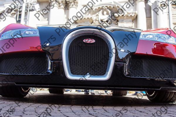 Mille Miglia12 237   Mille Miglia 2012   Keywords: Brescia, Mille Miglia, Piers Photo