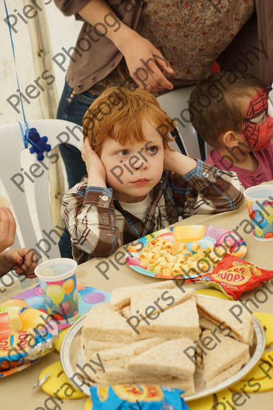 Archie s 5th 040   Archie's 5th Birthday   Keywords: PiersPhoto, Archie Macdonald, Kent.