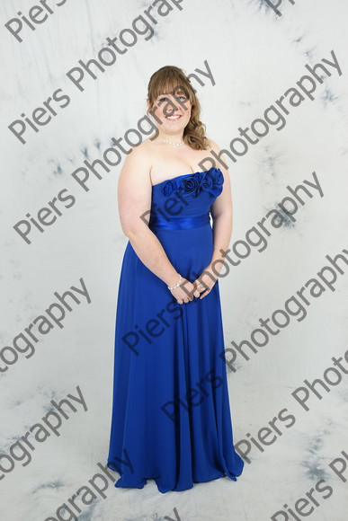 Beconsfield Prom 001 