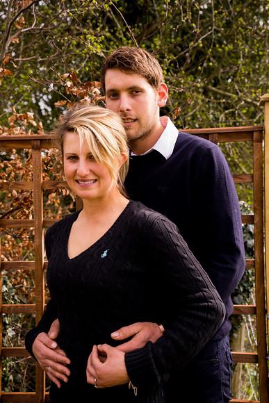 Sarah and Matt 009   Sarah and Matt's wedding   Keywords: Sarah and Matt, piers photo, Bucks Wedding photographer
