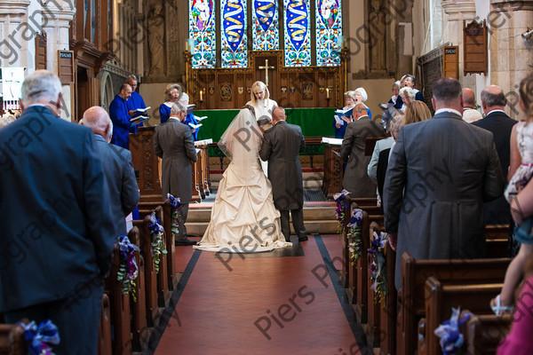 Emma and Duncan 215   Emma and Duncan's wedding   Keywords: Bucks Wedding photographer, Piers Photography, Gt Missenden Church, Uplands House